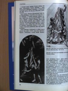 Acsay Judit - Új Művészet 1991. február [antikvár]