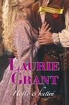 Laurie Grant - Holló és hattyú [eKönyv: epub, mobi]