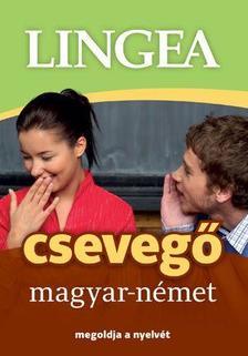 Magyar-német csevegő