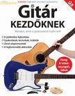 Brezvai Edit - szerk. - Trend Bookazine 2019/04: Gitár kezdőknek