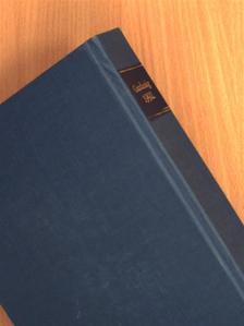 Bródy András - Gazdaság 1992. tavasz-ősz/Alkalmazkodási kényszer válsághelyzetben/Mire képes gazdaságunk? [antikvár]