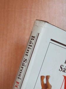 Bálint Sárosi - Folk Music [antikvár]