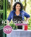 Mautner Zsófia - Fõzõiskola - középfok - DVD melléklettel