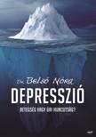 Belső Nóra - Depresszió [eKönyv: epub, mobi]