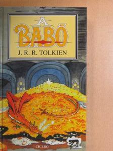 J. R. R. Tolkien - A Babó [antikvár]