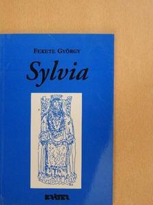 Fekete György - Sylvia [antikvár]
