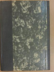 Abody Béla - Nagyvilág 1962. (nem teljes évfolyam) [antikvár]