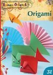 Barkó Magdolna - Origami