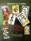 Richard Cavendich - A Tarot - A titkok világa