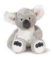 Nici Plüss Koala- Kaola 15cm