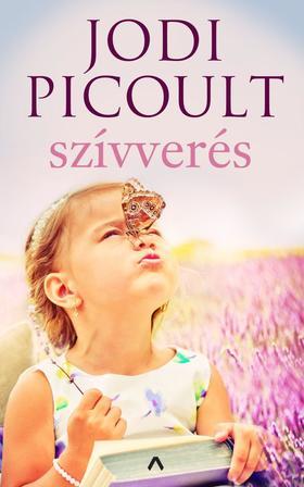 Jodi Picoult - Szívverés