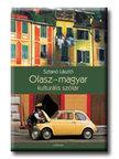 Sztanó László - OLASZ-MAGYAR KULTURÁLIS SZÓTÁR