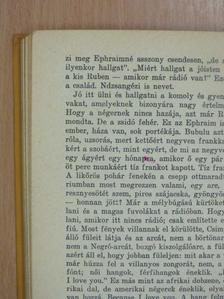 Kaczér Illés - Ikongo nem hal meg I-II. [antikvár]