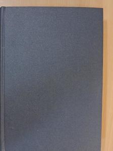 Ambrus-Lakatos Loránd - Közgazdasági Szemle 2003. július-december (fél évfolyam) [antikvár]
