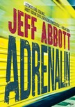 Jeff Abbott - Adrenalin [eKönyv: epub, mobi]
