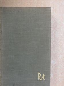 Stefan Zweig - Rotterdami Erasmus diadala és bukása [antikvár]