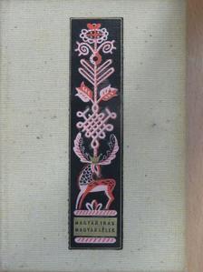 Ignácz Rózsa - Rézpénz [antikvár]