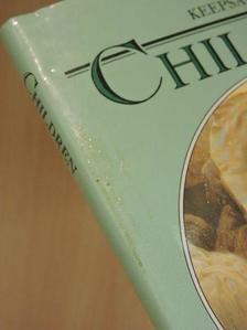 Katherine Mansfield - Children [antikvár]