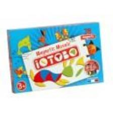 iOTOBO - Basic 3 +
