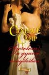 Candace Camp - Szerelem a gyanú árnyékában [eKönyv: epub, mobi]