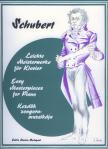 Franz Schubert - KEZDŐK ZONGORAMUZSIKÁJA - SCHUBERT (CSURKA MAGDA)
