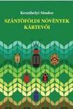 Dr. Keszthelyi Sándor - Szántóföldi növények kártevői