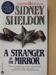 Sheldon Sidney - A Stranger in the Mirror [antikvár]