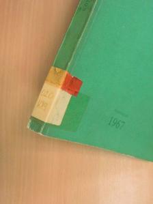 Esze Tamás - Könyv és könyvtár VI. [antikvár]