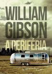 GIBSON, WILLIAM - A periféria