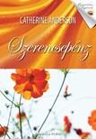 Catherine Anderson - Szerencsepénz [eKönyv: epub, mobi]