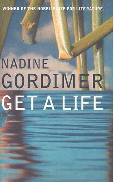 Nadine Gordimer - Get a Life [antikvár]