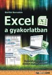 BÁRTFAI BARNABÁS - Excel a gyakorlatban [eKönyv: epub, mobi]