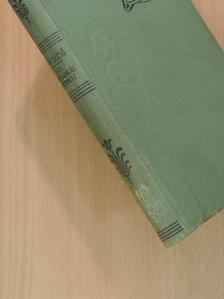 """Abonyi Árpád - """"32 kötet a Tolnai Világlapja ajándéka sorozatból"""" (nem teljes sorozat) [antikvár]"""
