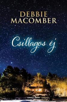 Debbie Macomber - Csillagos éj
