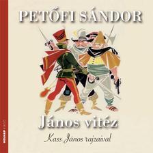 PETŐFI SÁNDOR - János vitéz