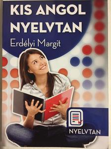 Kis angol nyelvtan-Úton a nyelvvizsgához
