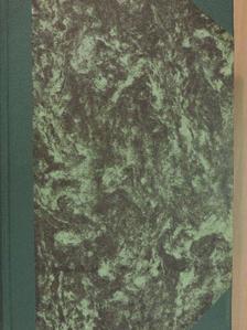 Áfra János - Irodalomtörténeti Közlemények 1964/1-6. [antikvár]
