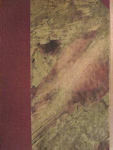 Drasche-Lázár Alfréd - Egymás közt [antikvár]