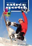 Extrém sportok