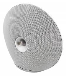 Streetz CM731 Bluetooth hangfal V2.1 + EDR, 8W, játék idő: 6h, 10m-es hatótávolság range, 3.5mm, 400mAh, fehér
