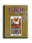 Kathleen McCormack - A megfejtett Tarot