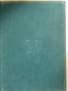 Alfred Adler - Könyv a házasságról [antikvár]