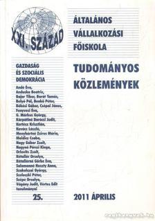 G. Márkus György - Tudományos közlemények 25. [antikvár]