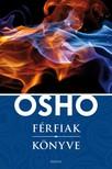 OSHO - Férfiak könyve [eKönyv: epub, mobi]