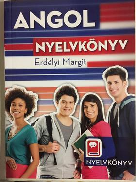Angol nyelvkönyv-Úton a nyelvvizsgához