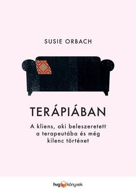 Susie Orbach - Terápiában