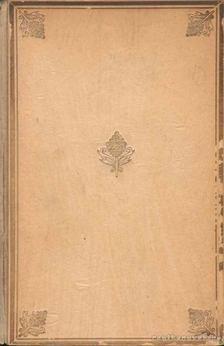 Cs. Szabó László - Három költő [antikvár]