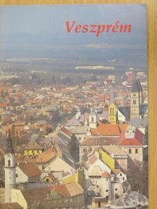 Praznovszky Mihály - Veszprém [antikvár]