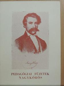 Lénárd Ferenc - Nagykőrös [antikvár]