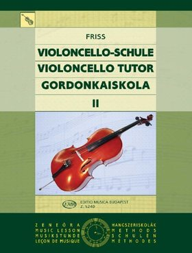 FRISS ANTAL - GORDONKAISKOLA II